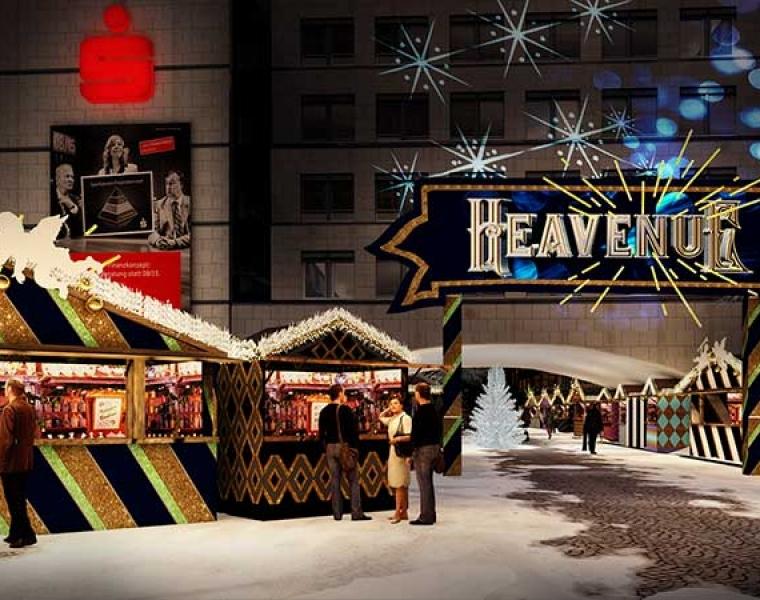 Heavenue Konzept Bild 5